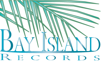 Bay Island Records_logo
